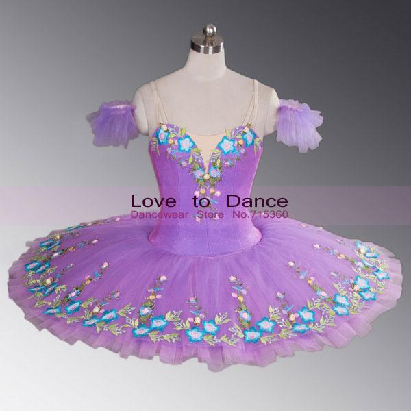 Professional Ballet Tutus