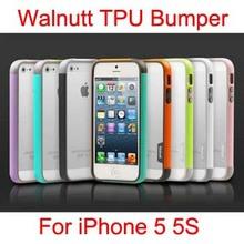 iphone 4s bumper price