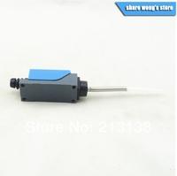 metal steel spring drives alternative ME-8166 TZ-8166 limit switch