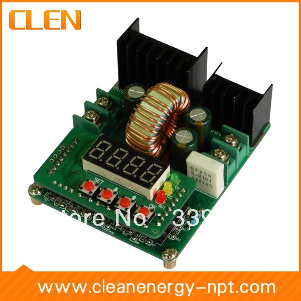 Электроника CLEN B3606 DC/DC NC Modual DC DC dc