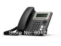 HD IP PHONE 2 SIP LINE