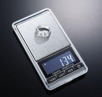 10pcs a lot 300g x 0.01g Mini Digital Jewelry Pocket Gram Scale low Shipping fee Wholesale boy toy