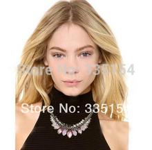 wholesale hematite necklace