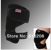 Mountaineering / basketball / badminton movement knee pads outdoor sports protector men and women brand kneepad