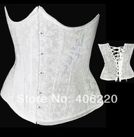 new 2014 1pc free shipping Sexy underwear waist effect lingerie garment,abdomen in Render corset,improve the back 9427