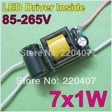 power transformer price