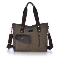 Bolsas Limited Women Handbags free Shipping 2014 New Women Canvas Single-shoulder Bag Handbag Famous Designers Brand Girl St0010