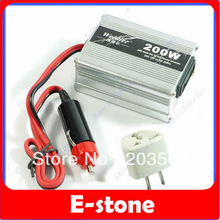 popular vehicle power inverter