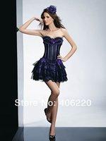 new 2014 1pc free shipping Sexy underwear waist effect lingerie garment,abdomen in Render corset,improve the back 8086