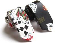 Free shipping man tie fashion leisure small tie card arrow narrow tie 5 cm tie
