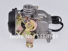gy6 carburetor price