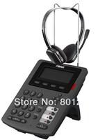 SIP HD IP PHONE Call center