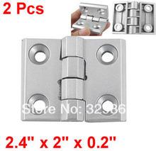 silver hinge price