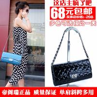 2014 women's spring handbag new arrival small bags mini cross-body bag summer small bags