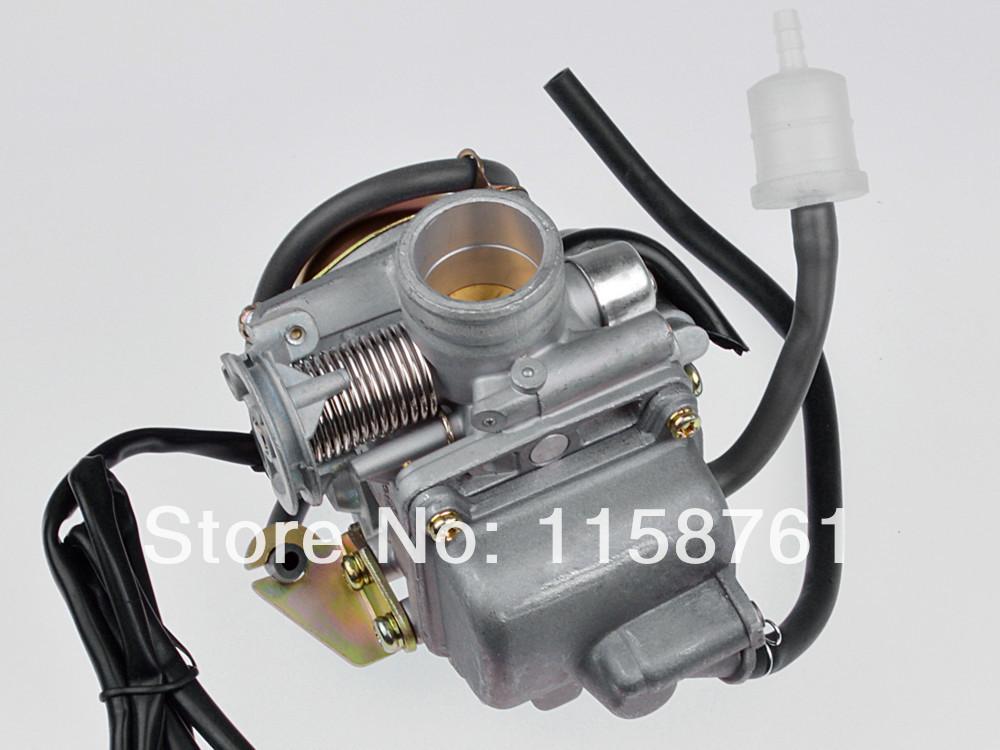 Honda 125 Atv 150cc 125 150 For Honda