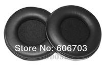 Ear pads earpads cushion pad for Pioneer hdj 1000 hdj-1000 hdj1000 headphones