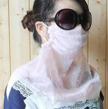 wholesale dustproof mask