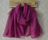 2014 fall fashion for women,glitter shawl,flash viscose plain shawl,Plain hijab,Muslin hijab,women scarf,winter scarf,bandana