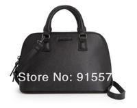 The same section of Victoria , 2014 Mango latest fashion women's handbags , shell bag , free shipping !