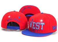 Wholesale cap Diamond Trukfit snapback hat, baseball caps snapbacks Supreme hats, Basketball hip pop DGK YMCMB hats for men