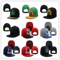 2014 Hot Selling Baseball Hats Snapback Hat For Women Men Adjustable Supreme Caps Cheap Free Shipping