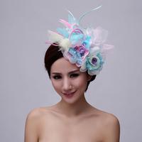 2013 hair accessory the wedding hair accessory