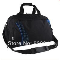 Free shipping! high quality multi dual function gym totes shoulder sling gym bag,men&women sport bag !!