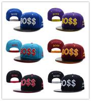 FUCKING SUMMER GD Dragon letter baseball cap for men snapback polo snap back flat caps men transporting cap cheap snapback hats