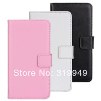 High Quality Magnetic Wallet Leather flip Case For Sony Xperia Z2 D6503 Free Shipping UPS DHL CPAM HKPAM