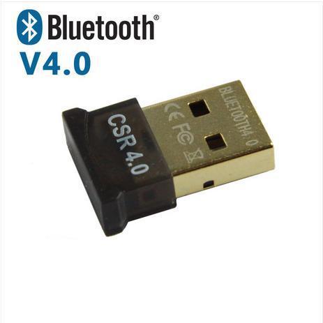 Экскурсионные туры. bluetooth 4.0 usb dongle adapter driver. Отдых и лечен