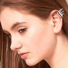 ear charm promotion