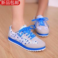 woman shoes zapatos mujer sapatilhas femininos 2014 spring, zapatillas mujer canvas shoes chaussure femme sapatos femininos 2014