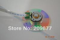 5pcs origianl HD20 color wheel, brand new color wheel for optoma HD20,HD20 color wheel