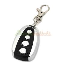 wholesale remote control car alarm