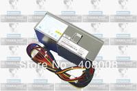 For ThinkCentre Lenovo ThinkCentre A70 A58E EDGE 71 SFF - 180W power supply PC9059 PC9053 PS-5181-02 89Y8586