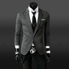 Free Shipping men's suits ,Slim small Suit Jacket, men's business suit, office suit jacket, Men hoodies clothing sweatshirt