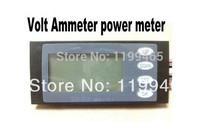 led watt meter reviews