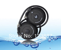 Universal Protable Bluetooth headphone for Smart Phone Mobile Phone Cell Phone
