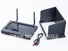 lcd antenna price