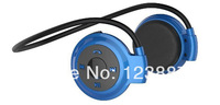 New Stereo Wireless Bluetooth Headphone for Mobile Cell Phone Laptop PC Tablet