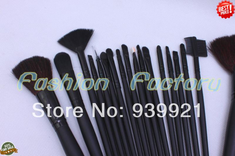 Slling 32 Pcs Makeup Brush
