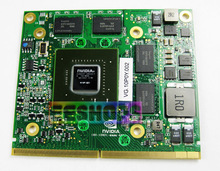 wholesale laptop 3d card