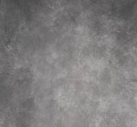 5X7ft Gray chromakey wedding background photo curtains studio props photography new 2014 backdrops wallpaper vinyl backdrop