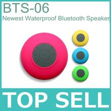 popular waterproof portable stereo