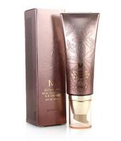 bb cream missha perfect cover korean foundation Concealer makeup #21& # 23 45g whitening moisturizing face care