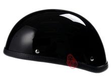 wholesale motorcycle half helmet