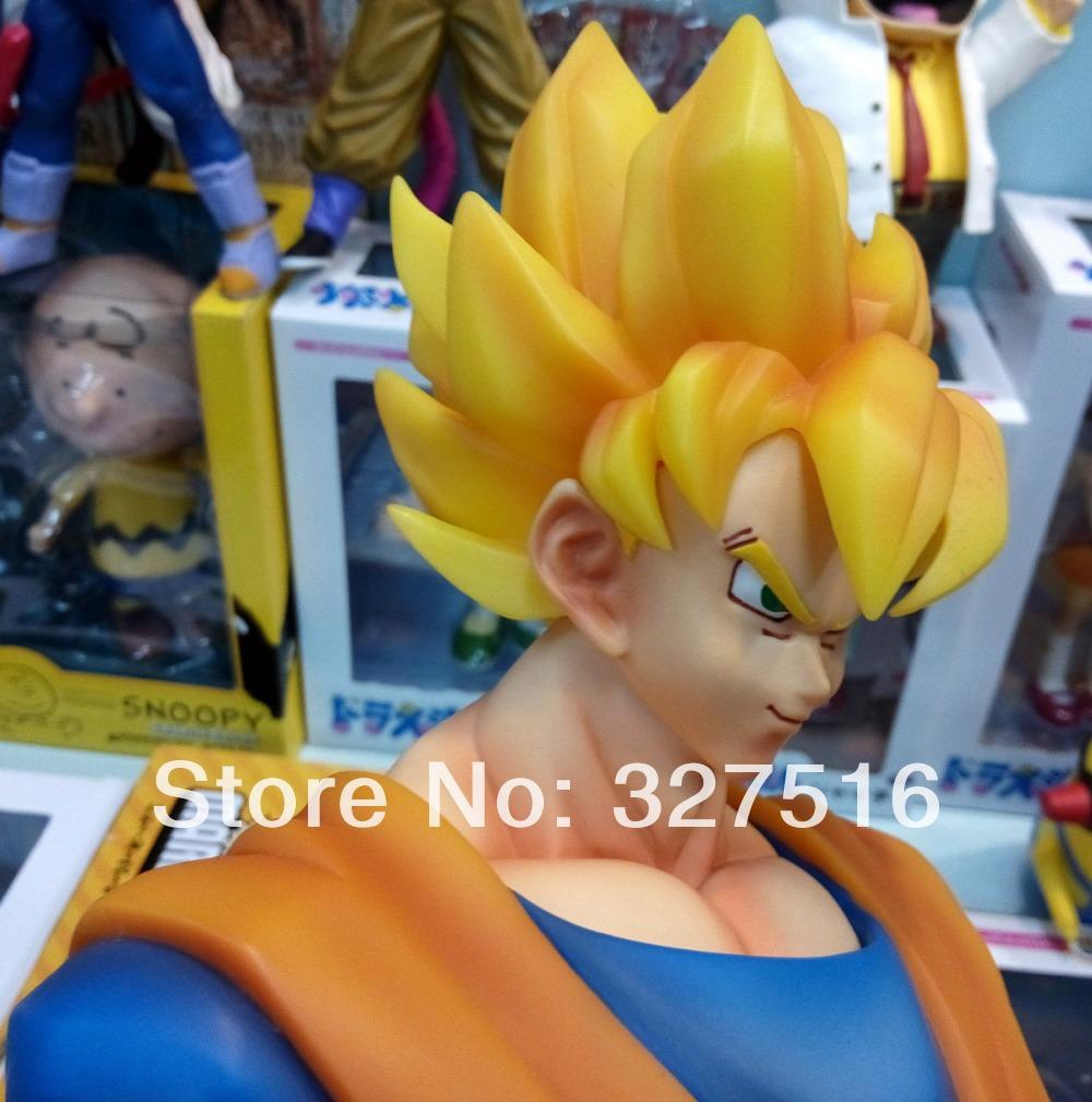 Dragon Ball z Goku Toys Toys Super Dragon Ball z