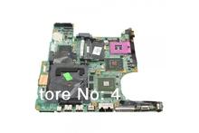 wholesale dv9000 motherboard intel