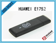 wholesale network dongle