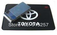 Free shipping Anti-Slip Mat anti-skid non-slip perfume seat cushion Stop slippery mat A variety of models to choose